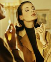 Новинки парфюмерии: что такое