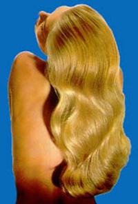 Ваши волосы и уход за ними